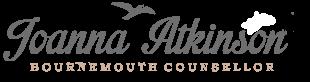 Joanna Atkinson Logo